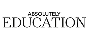 Independent schools magazine logo